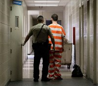 How a dynamic response mindset improves correctional officer safety