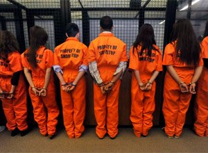 Every step with these offenders will be small. They believe they know more than adults.