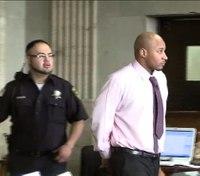 Federal judge criticizes Philly DA's 'juvenile lifers' policy