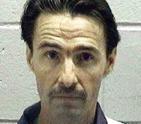 Parole board holding clemency hearing for Ga. death row inmate