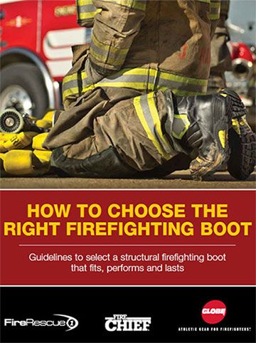 Download the boots guide