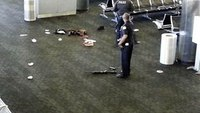 Report: Emergency communications failed in LAX shooting