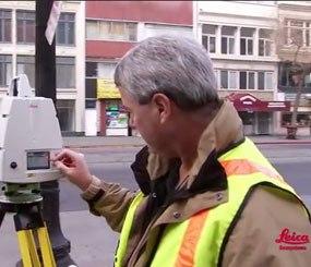 Laser scanning technology has radically advanced the documentation capabilities of crime scene investigators.
