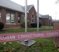 Expansion of mental health unit planned at Ill. prison