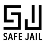 Safe Jail