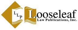 Looseleaf Law