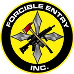 Forcible Entry, Inc.