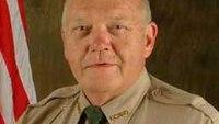 Ga. sheriff's deputy has heart attack on duty