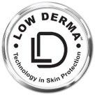 LOW DERMA™ Technology