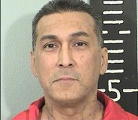 Calif. governor denies parole for ex-Mexican Mafia chief