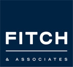 Fitch & Associates