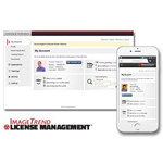 License Management™