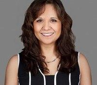 Maria Beermann-Foat, PhD, MBA, NRP