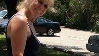 Slain corrections officer Mari Johnson: A life not forgotten