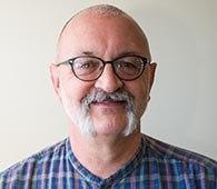 Mark Dunlap
