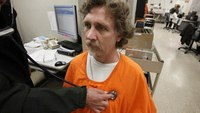 How jail medical staff should handle inmate medical record requests