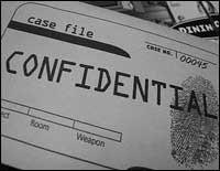 Officer Misconduct / Internal Affairs