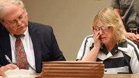 NY assemblywoman angered by Joyce Mitchell's plea deal