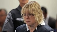 Woman who assisted in NY prison escape in court next week