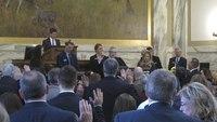 Mont. House endorses whistleblower measures