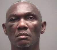 Inmate, COs at odds over assault incident at NC prison