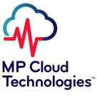 MP Cloud Technologies