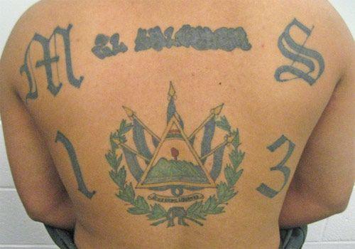 Tattoo bedeutung dreieck doppeltes Unendlich Zeichen