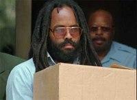Imprisoned former death-row inmate addresses grads