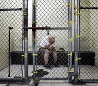 Ala. waits for ruling in inmate mental health care case