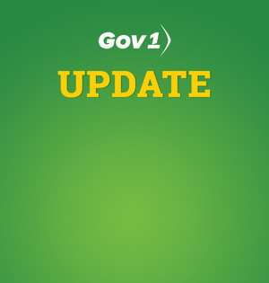 News every government official needs to know. Right in your inbox.