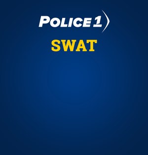SWAT news from P1 to your inbox