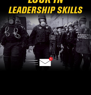 Get the C1 Leadership Newsletter