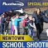 Newtown Elementary School Shooting