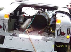 Photo NIOSH