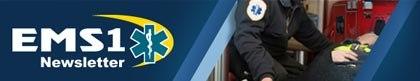 EMS1 Member Newsletter