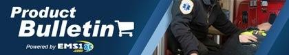EMS1 Product Bulletin