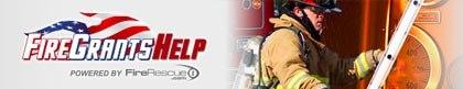 FireGrantsHelp Member Newsletter