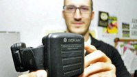 New gadgets give offenders on electronic monitoring no where to hide