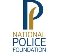 National Police Foundation