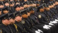 NYPD to give new recruits guns with lighter trigger pulls for improved accuracy
