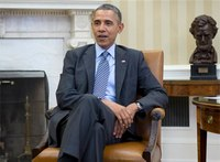 Obama seeks inmates worthy of commutation power
