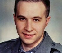 NY trooper dies of injuries following 3-car crash