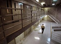 4 steps to a successful career in correctional leadership