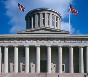 A state panel Wednesday set language for an amendment that will change how Ohio prosecutes nonviolent drug charges. (Photo/Ohio Statehouse)