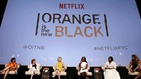 "Has ""Orange Is The New Black"" changed perceptions of women in prison?"