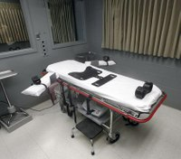 Report: Most Ore. death row inmates suffer significant mental impairments