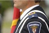 Paramedic Chief