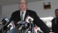 Okla. Board of Corrections endorses director despite problematic executions