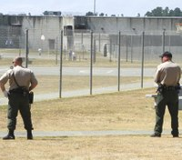 More details emerge in Calif. prison melee