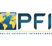 Society of Police Futurists International